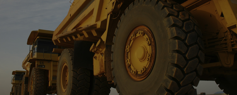 Earthmoving Equipment, Volvo Construction Parts, Hydrema